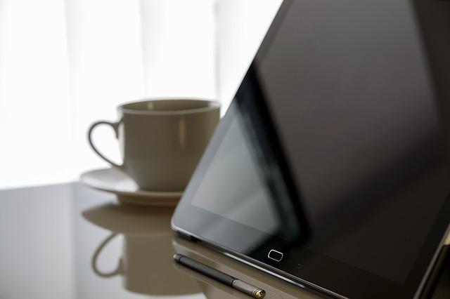 Profesjonalista  w dziedzinie kampani Adwords pomoże i doszlifuje adekwatną podejście do twojego biznesu.