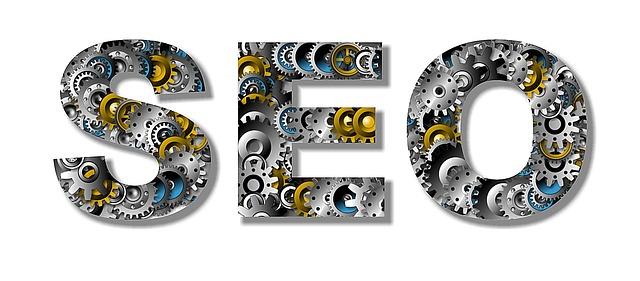 Ekspert w dziedzinie pozycjonowania sporządzi adekwatnastrategie do twojego interesu w wyszukiwarce.
